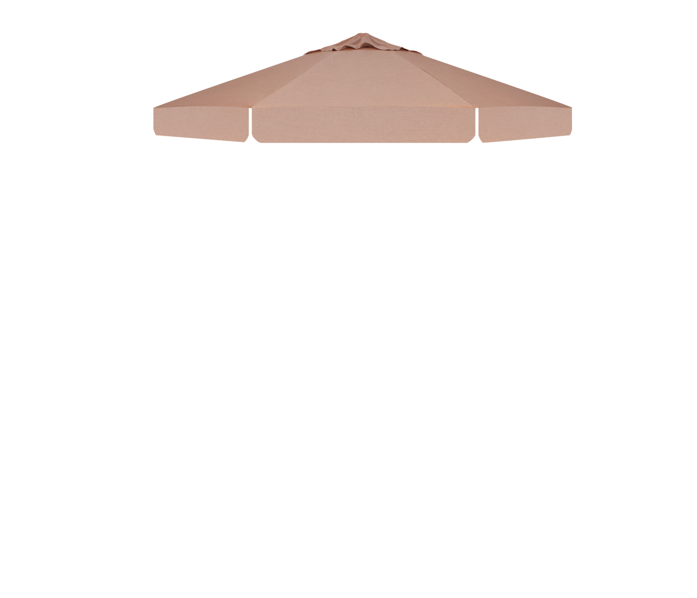 40431-Valance-side.png