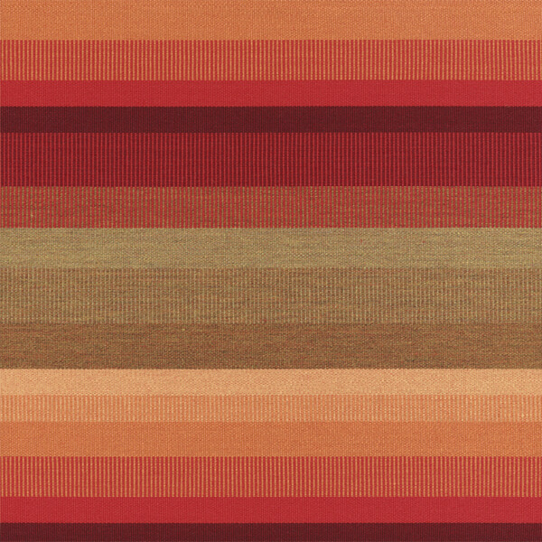 Astoria Sunset Stripe