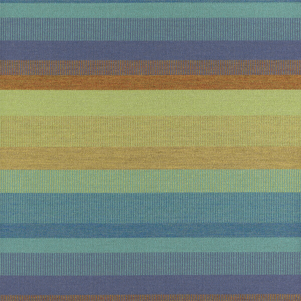 Astoria Lagoon Stripe