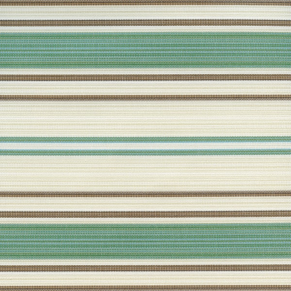 Courtyard Beach Stripe