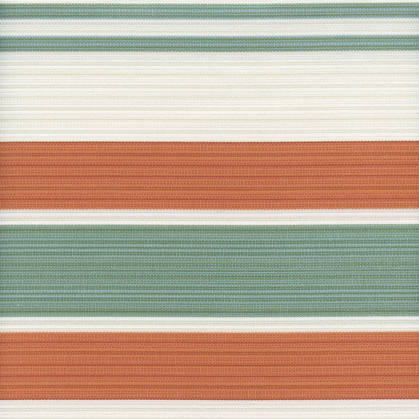 Courtyard Cabo Stripe
